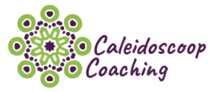 Caleidoscoop Coaching