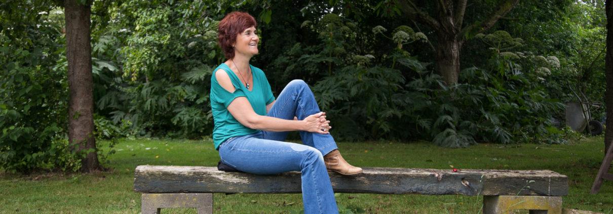 Lisette Heijboer my-short-story