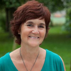 Lisette Heijboer - 2018